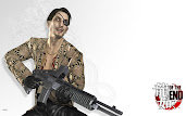 #13 Yakuza Wallpaper