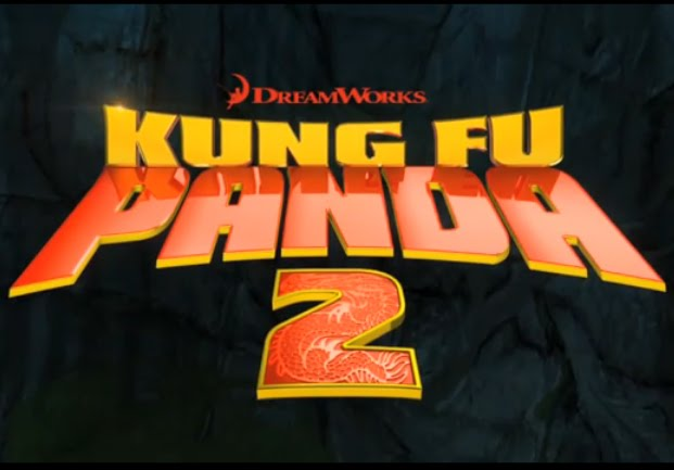 the daily zombies kung fu panda 2 preview plot synopsis