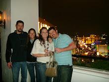 Vegas Trip 08