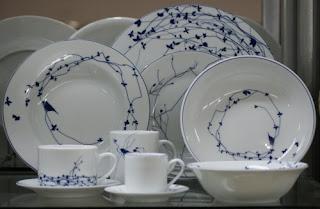 A Bangladesh Adventure Monno Ceramics Factory Visit