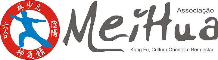 Associação MeiHua