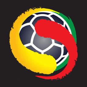 FM 2011 Indonesia Super League Logos 2010