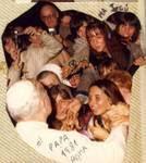 uf,, foto de enero del 81 con el