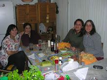 cumple de lissys octubre 2010