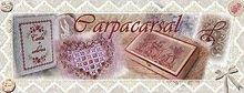 Carpacarsal