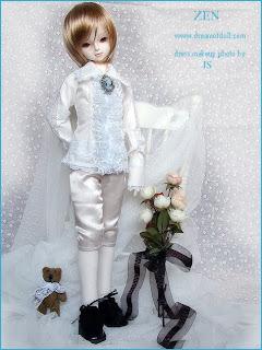 BJD-muñecas articuladas de bola Copy_PV164349543101_2