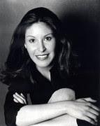 Rosalia de Aragon