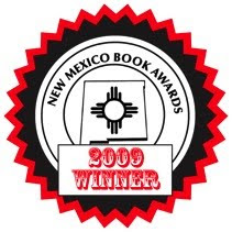 2009 New Mexico Book Award Winners