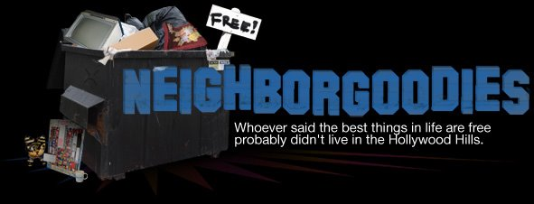 NeighborGoodies