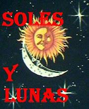 Catalogo Soles y lunas