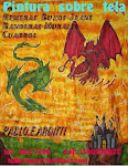Dragon Arte