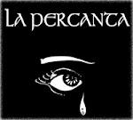 www.lapercantarock.com.ar