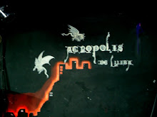 Acropolis -de Luisa-
