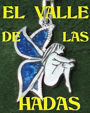 El valle de las Hadas