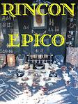 Rincon Epico