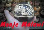 Monje Malawi