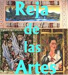 Blog Reja del Arte