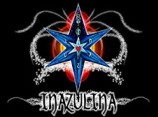 Inazulina