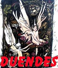 Catalogo pinturas Duendes