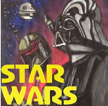 Catalogo Star Wars