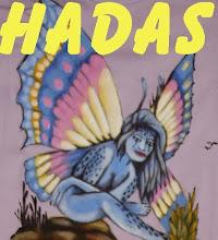 Catalogos de Hadas