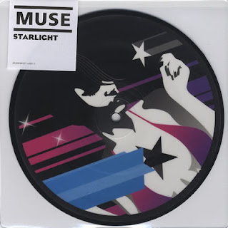 Download Muse - Starlight MP3 Grátis