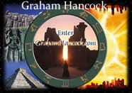 ANCIENT MYSTERIES: GrahamHancock.com