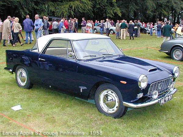 http://3.bp.blogspot.com/__-mPQOxIiv8/SLOtUUEUq6I/AAAAAAAAAaY/w4rAZ88AMkk/w1200-h630-p-nu/1958_Lancia_Appia_S2_coupe_Pininfarina_f3q.JPG