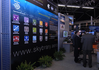skybrary