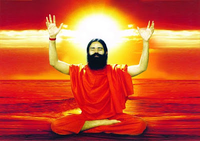 Ramdev plans fast-unto-death, seeking death penalty for graft