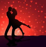 valentines day valentines love valentines heart happy valentine valentines clipart