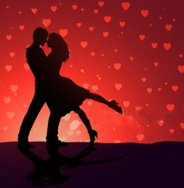 Valentines Picture on Valentine S Day   Discover India