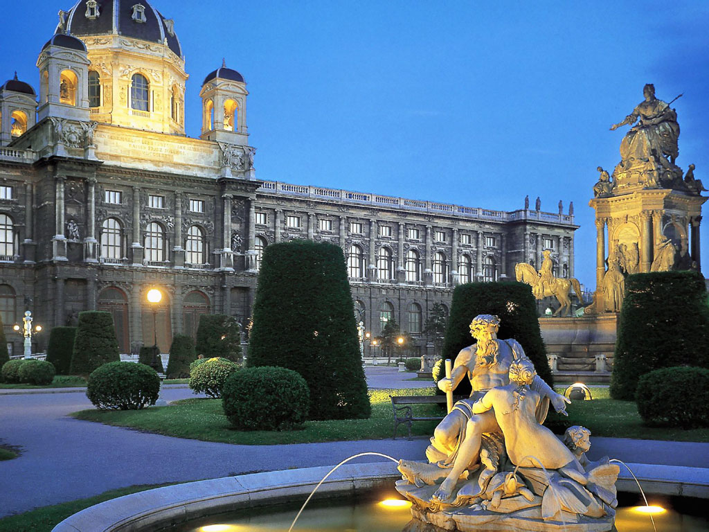 http://3.bp.blogspot.com/__-pMfc8Cl9U/TAPEQ3LugII/AAAAAAAAEHQ/b0gQu_-1WGg/s1600/vienna_austria.jpg