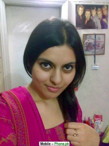 World girls wallpapers pakistani mix girls - Indian beautiful models hd wallpapers ...