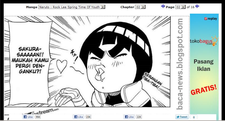 Bacamanga.web.id | Bacamanga.web.id Situs Baca Komik Manga Indonesia