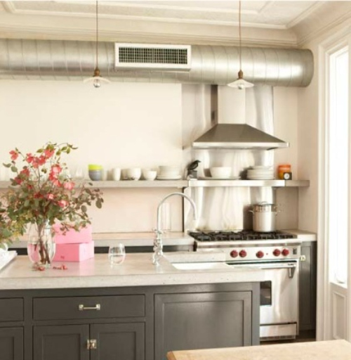 A Stylist 39 S Life Idea 39 S For The New House Kitchens