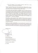 Carta recibida por el Pdte de la AG. de la ONU (2)