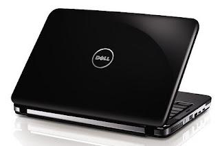 Harga dan Spesifikasi Laptop Dell 2013 | CaraBaru.Info
