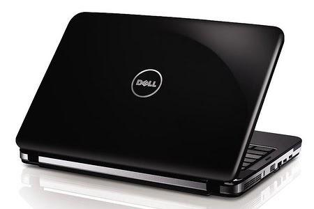 Sfesifikasi Daftar Harga Laptop Dell Terbaru 2013
