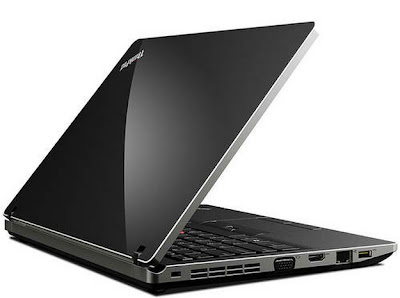 Lenovo ThinkPad Edge