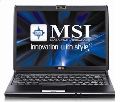http://3.bp.blogspot.com/__0ODNDQStDg/Sw9uDdOseSI/AAAAAAAAAUI/tnBWv3vNfGM/s400/MSI+MegaBook+EX300.jpg