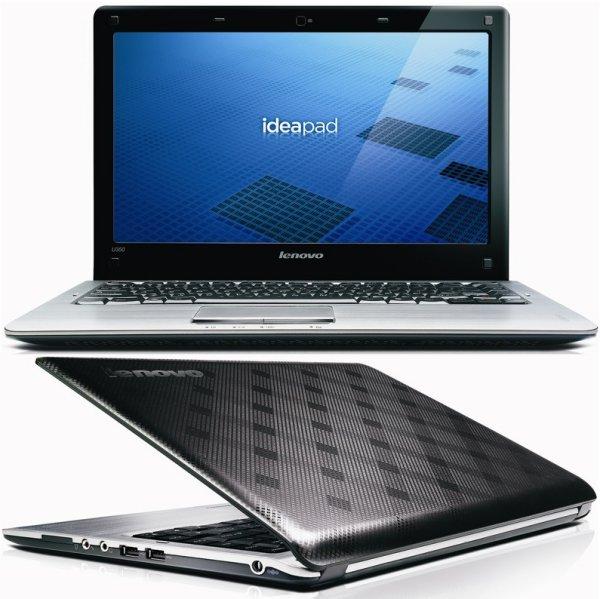 Laptop LENOVO IdeaPad G450 831