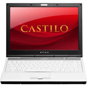 BYON Castilo S8530 N/M P8400