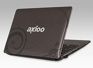 Axioo Zetta MMI 232073HPW