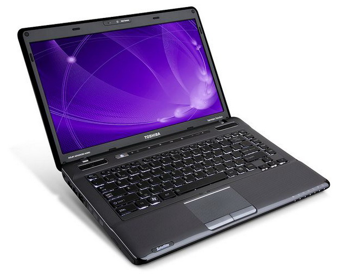 price as reviewed $ 1013 54 on amazon spesifikasi laptop toshiba