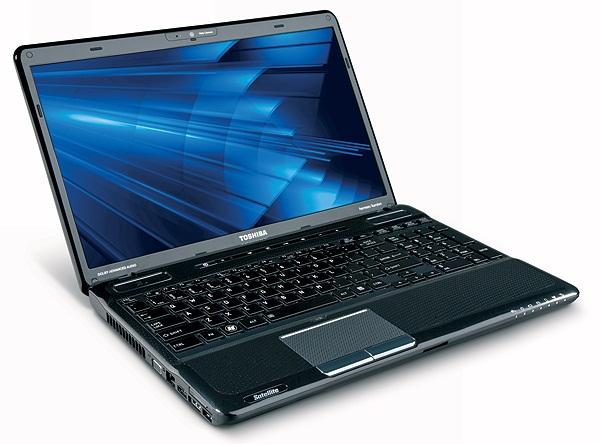 laptop infomation toshiba satellite a665 s6088 specifications rh laptop infomation 247 blogspot com toshiba satellite a665-s5170 user manual Toshiba Satellite A665 Support
