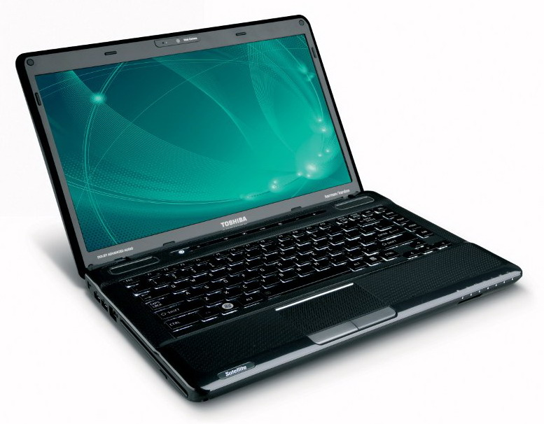 how to wipe a toshiba laptop hard drive clean