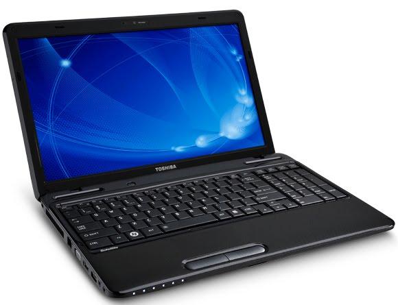 laptop infomation toshiba satellite l655 s5096 spec rh laptop infomation 247 blogspot com Toshiba Satellite L655 S5150 Drivers Satellite L655 Drivers