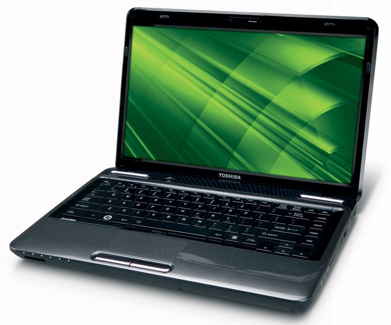 price as reviewed $ 799 00 on us toshiba com spesifikasi laptop