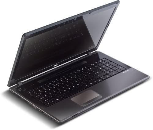 Acer aspire timelinex 4820t: отличная производительность не помеха долгому времени работы?